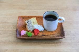image-マヤカカオを使ったマヤカカオラテと ハワイアンコーヒー | カフェメニュー 瀬戸のカフェとサロン ラアマオマオ